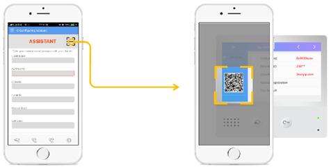 V-LINE - aplikace pro nastavení IP modulu