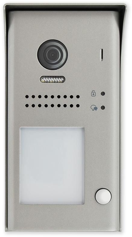 Videotelefony V-line